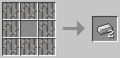 Ironbar to iron ingot.png
