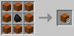 Red sandstone to smooth red sandstone.png