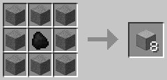 Stone to smooth stone.png